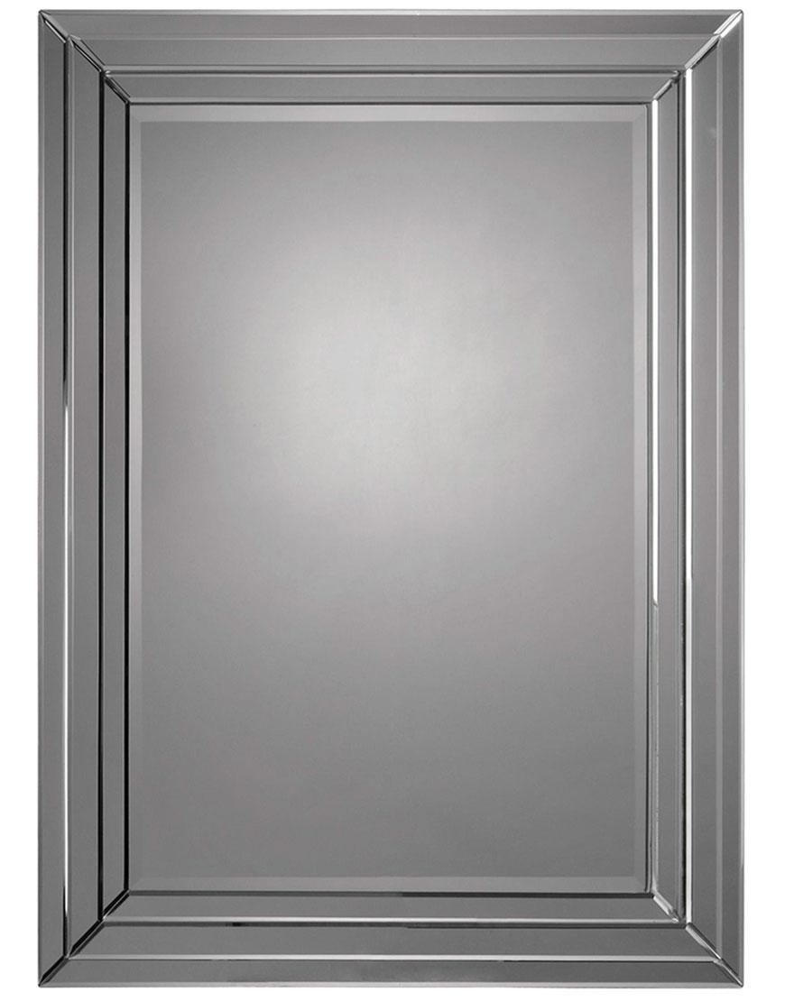 01 d10298 bryse miroir