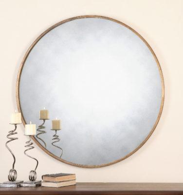 Trouver un magasin de miroirs montr al miroir for Miroir montreal