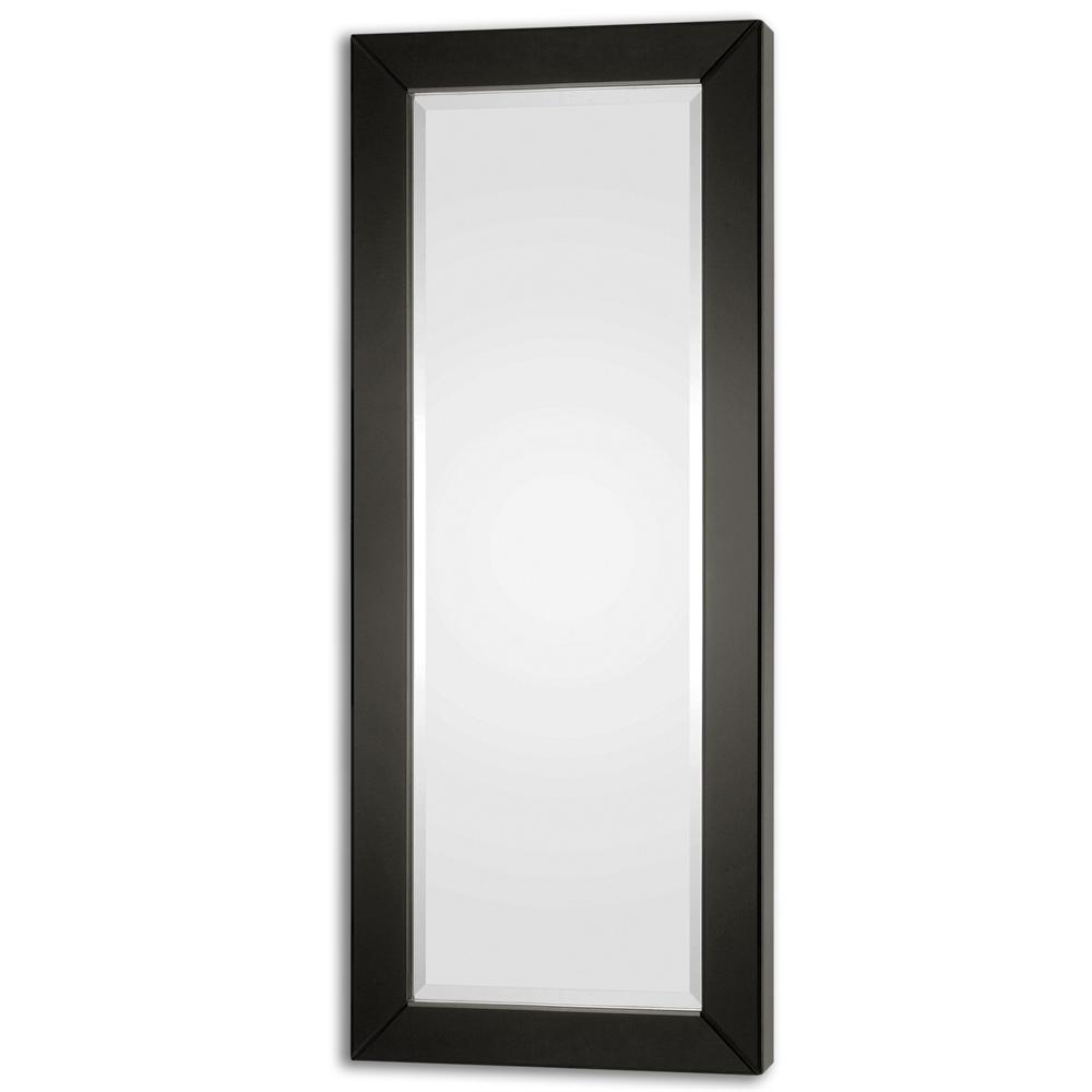 02 9821809 hilarion miroir for O miroir montreal qc