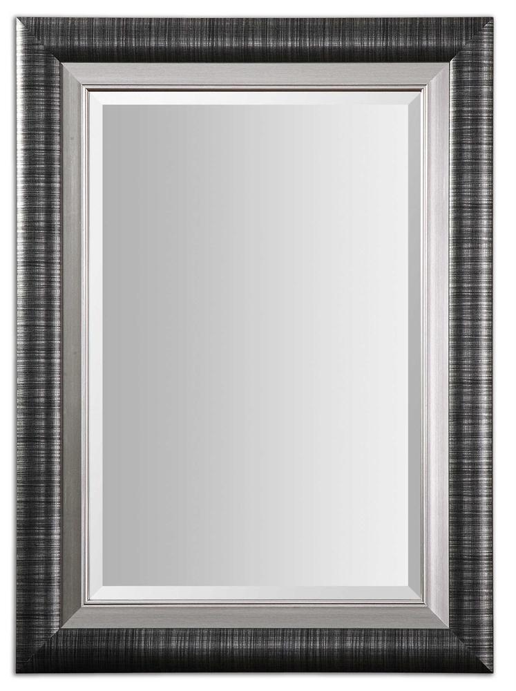 02 9822410 chaplin miroir for O miroir montreal