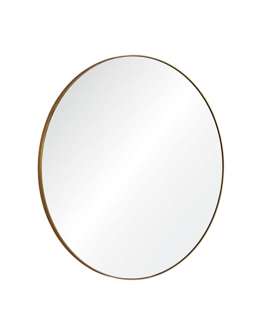 01 d326510 oryx miroir for O miroir montreal