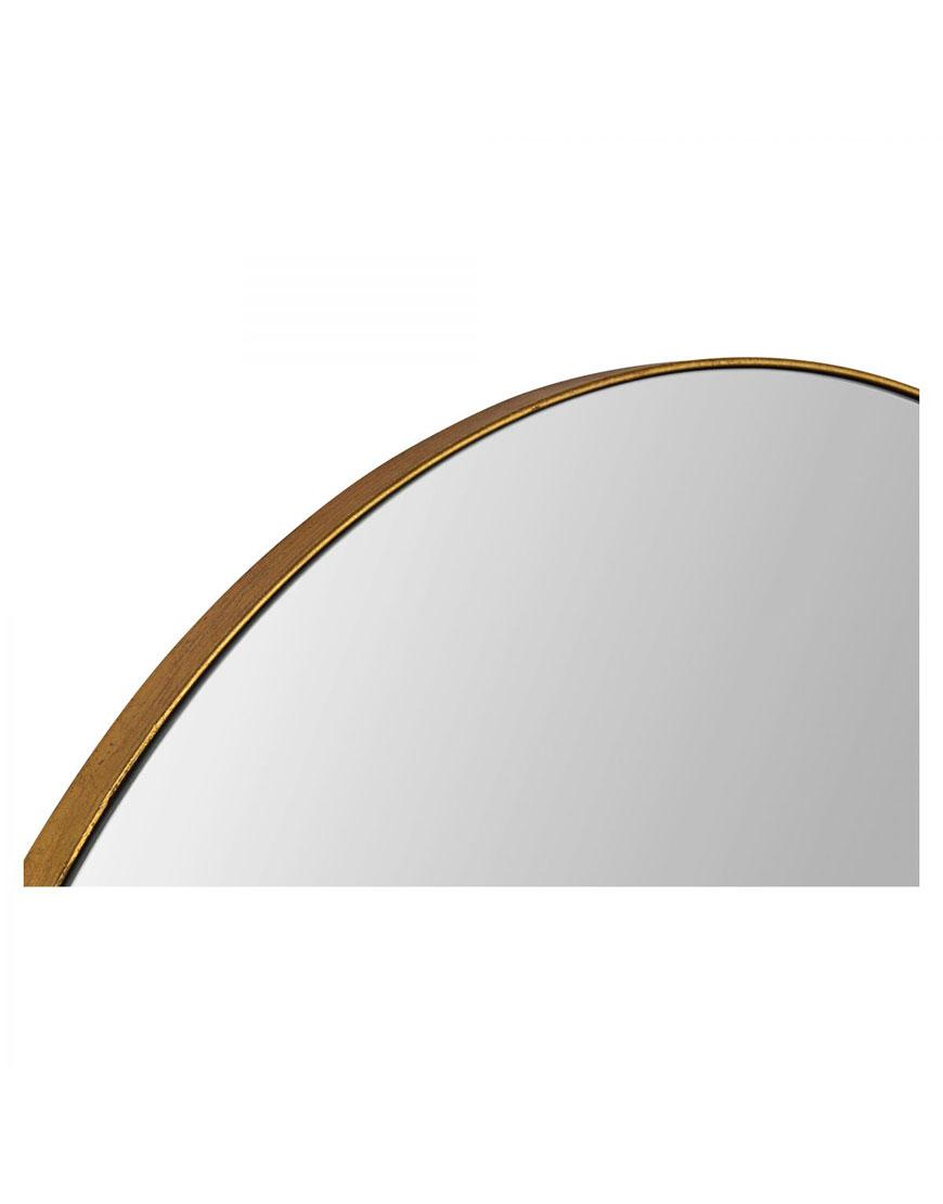 01 d326510 oryx miroir for O miroir montreal qc