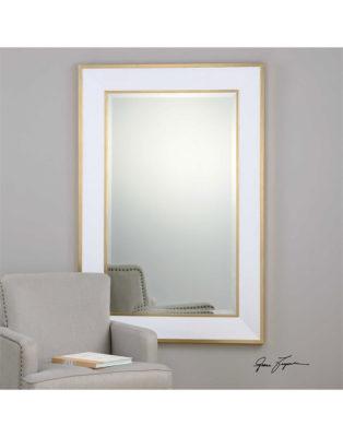 02-3280909 - Cormor White - 42x52