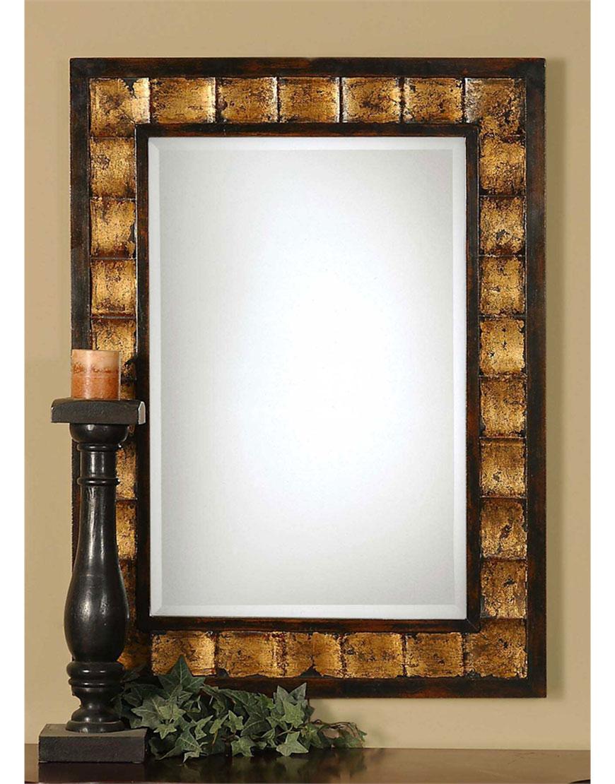 02 5492310 justus miroir for O miroir montreal