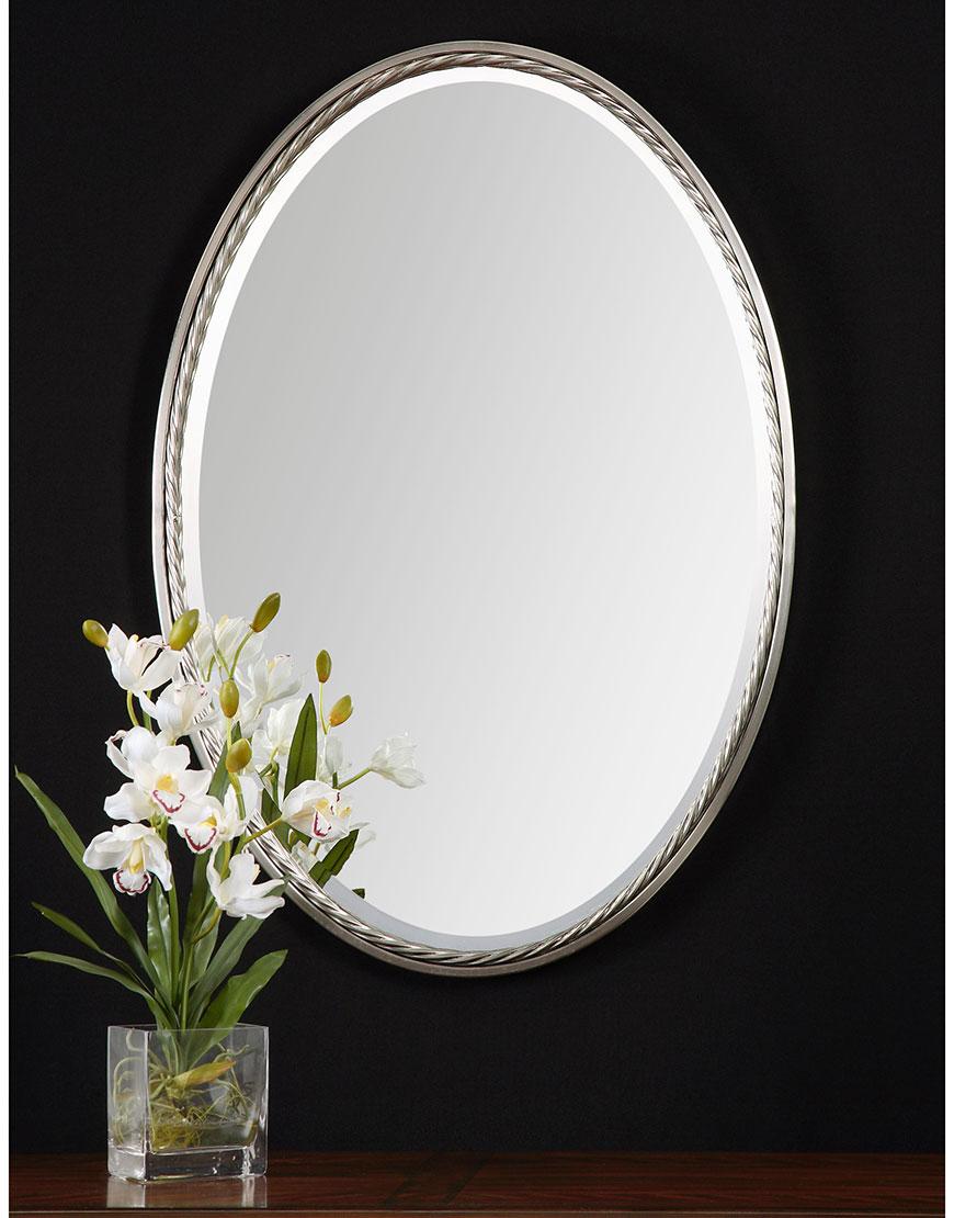 02 6511109 casalina miroir for O miroir montreal
