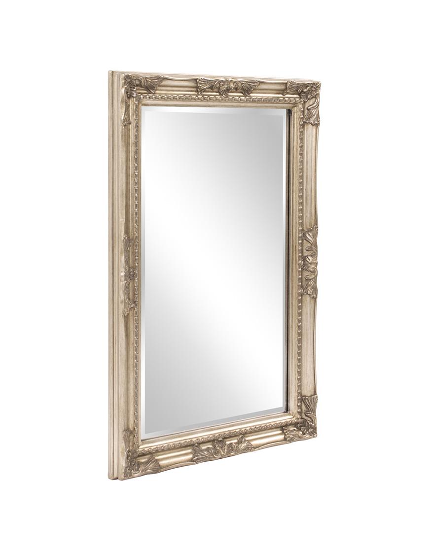 04 9870354 queen ann julien raby blog for O miroir montreal