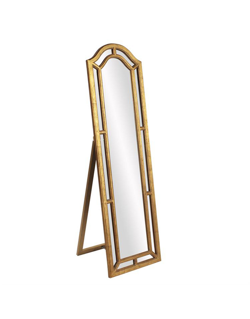 04-5441654--19-5x66---Mark-Mirror