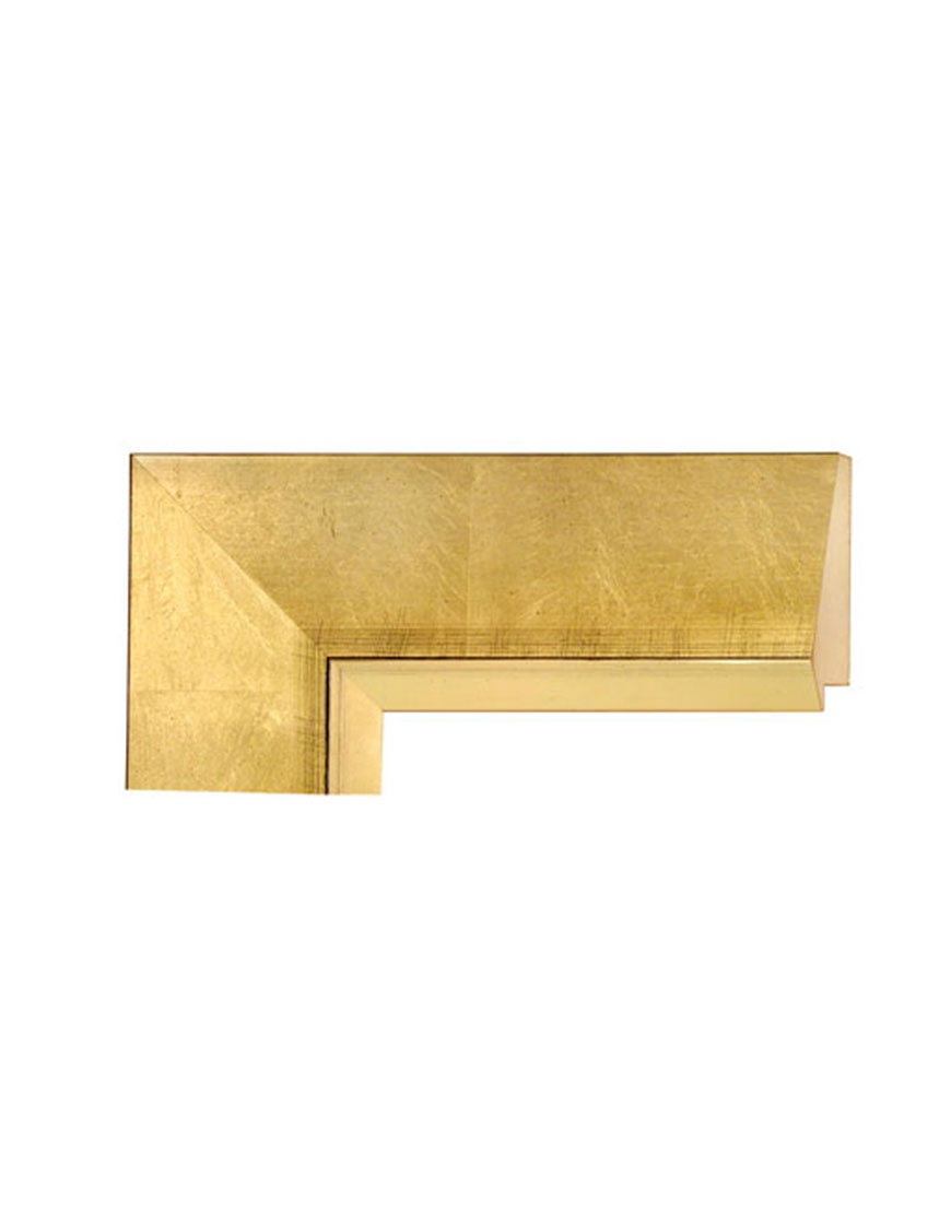 32-80998-3-1-8-Gold