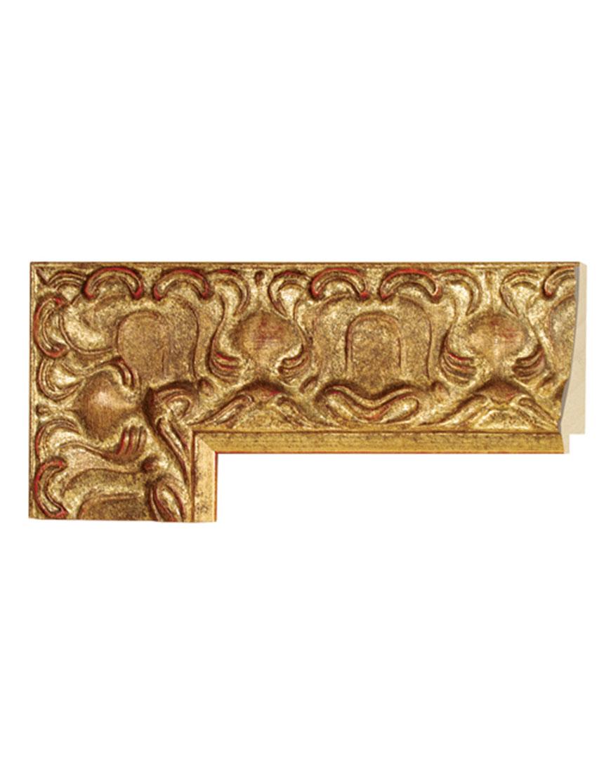 32-83350-3-3-16-Gold
