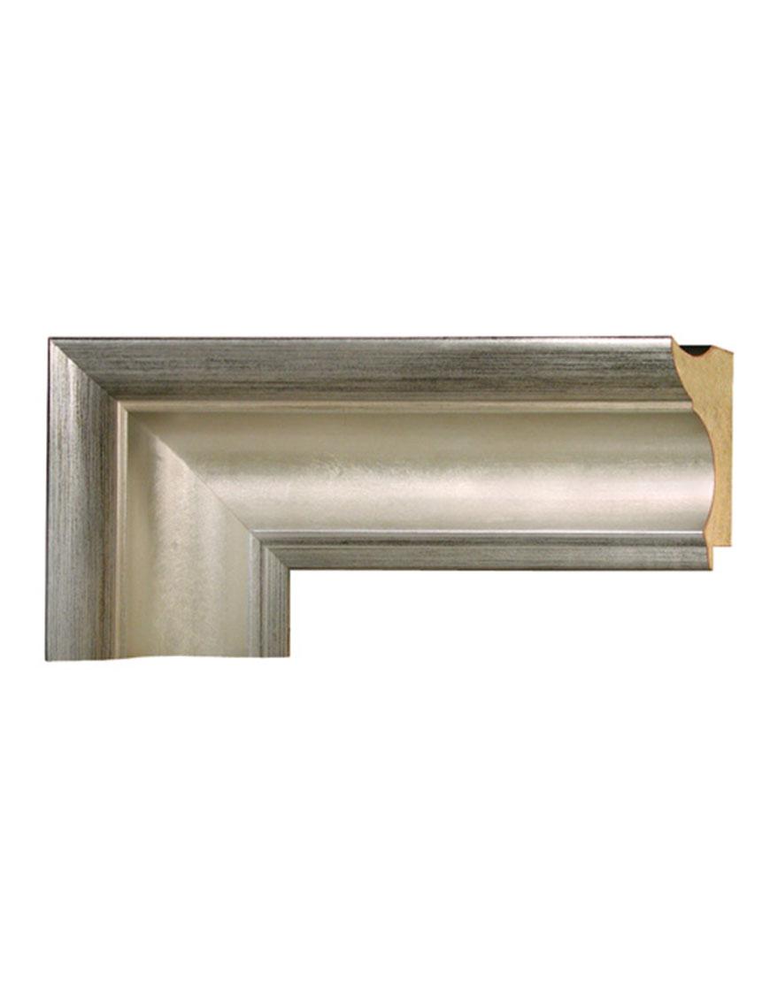 32-83368-3-Silver