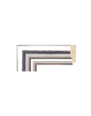 32-83760-2.5-Silver
