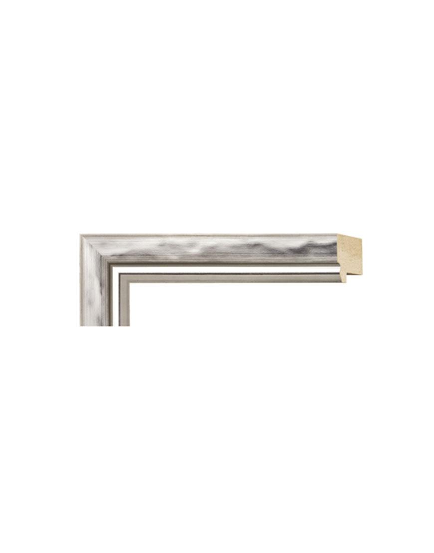 32-83765-1.25-Silver