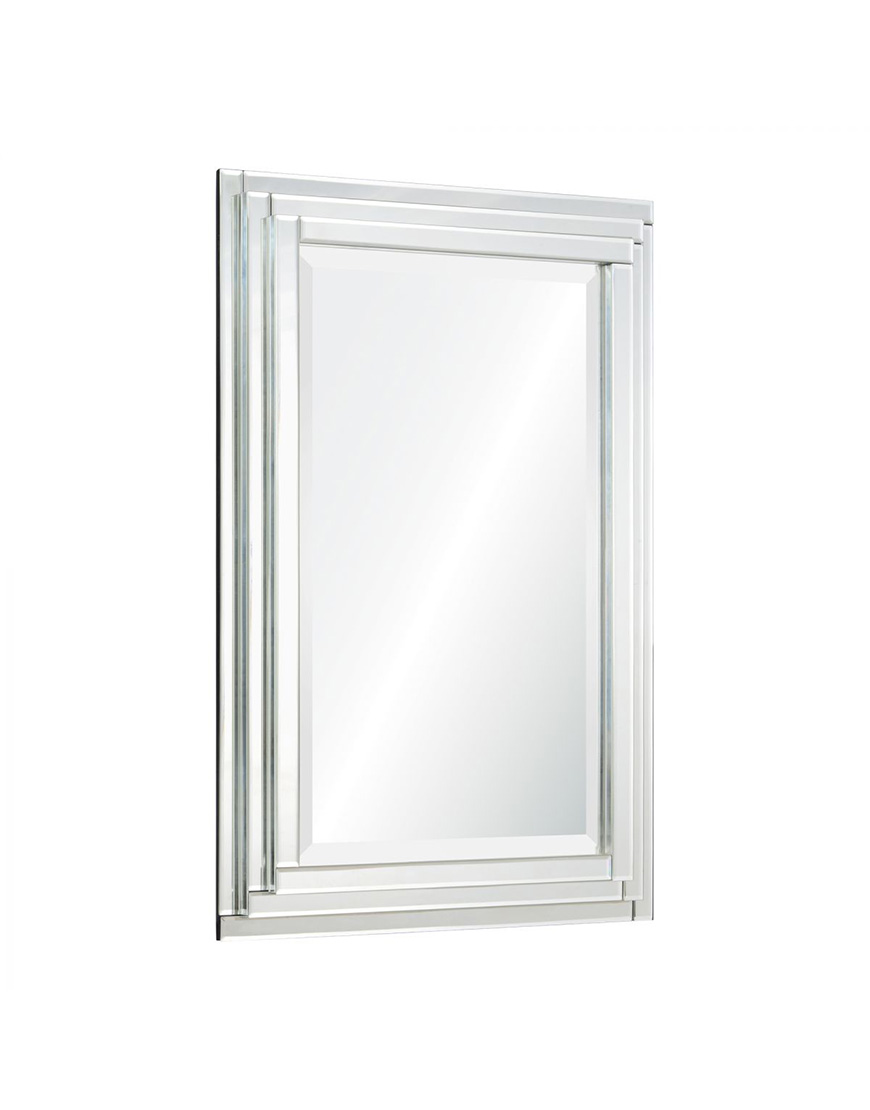 01 d54887 bryn miroir for Miroir sur mesure montreal
