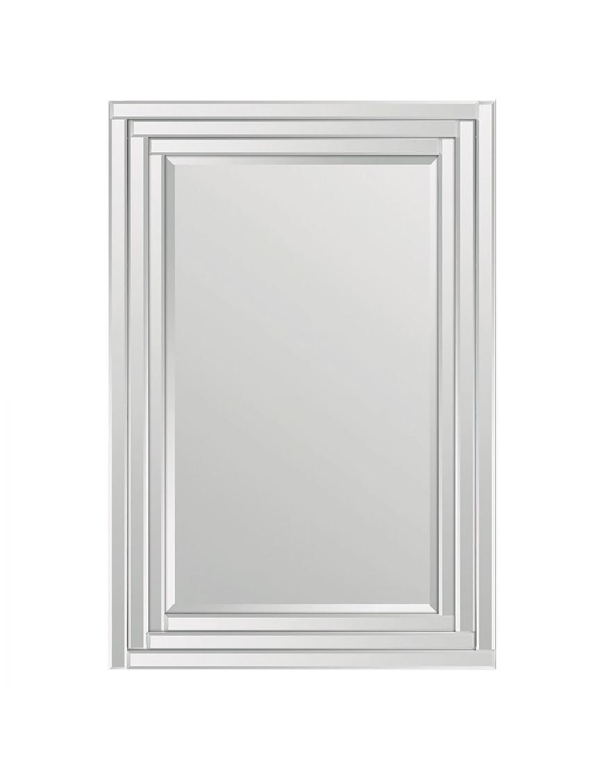01 d54887 bryn miroir