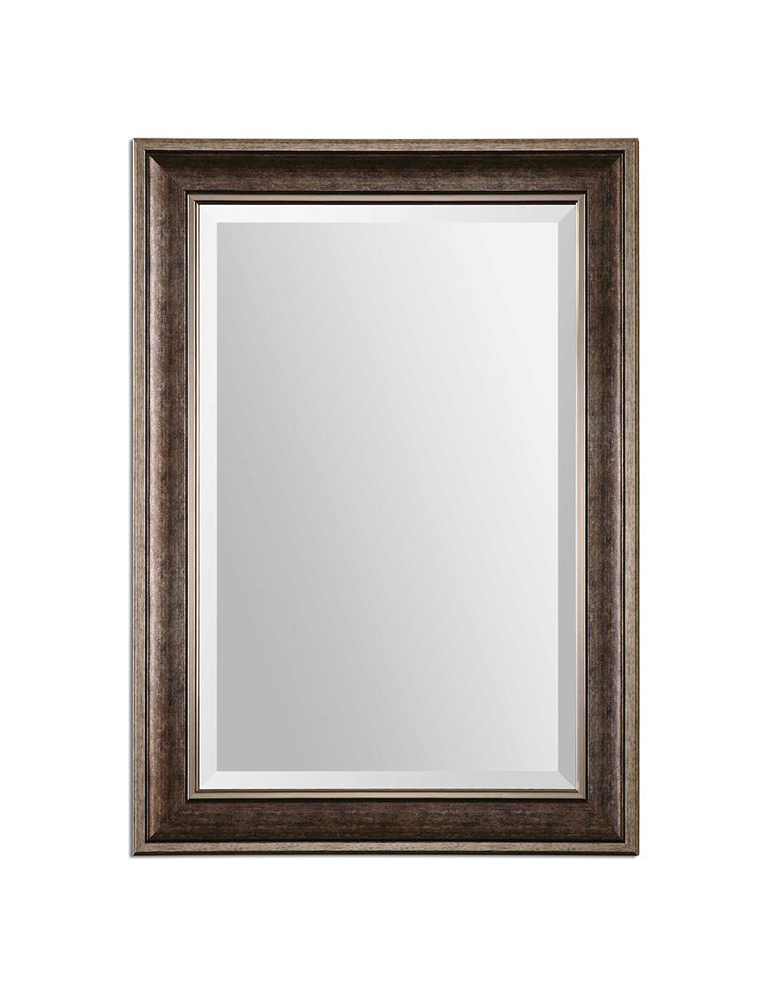 02 3422410 mckenzie miroir for O miroir montreal qc
