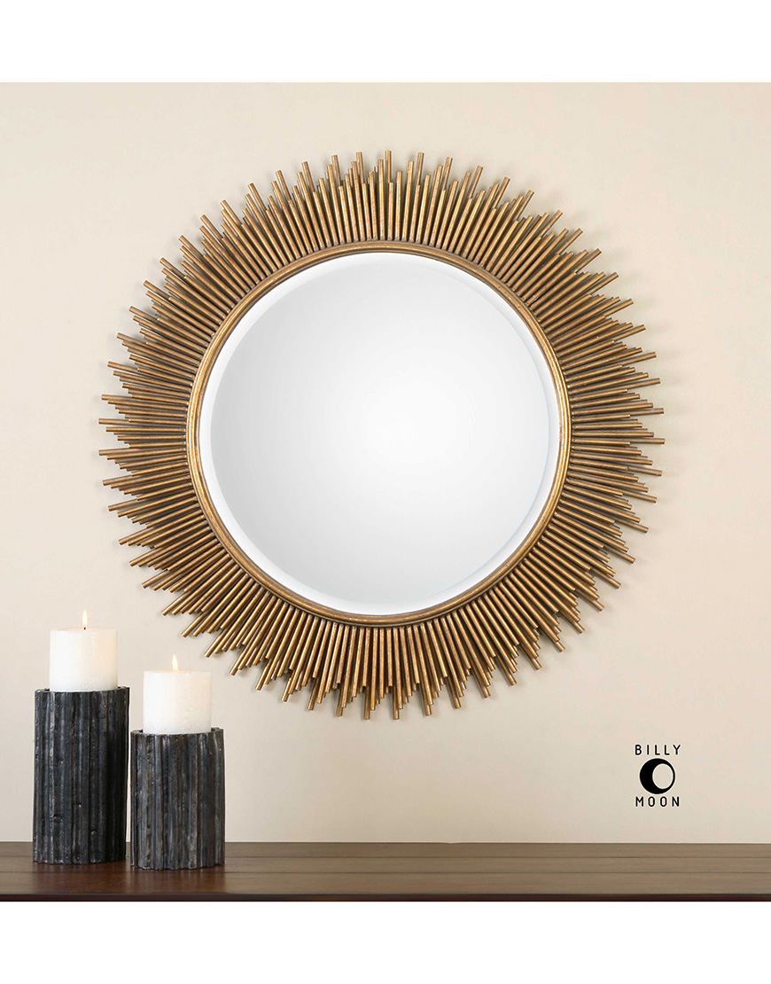 02 8731809 marlo miroir for O miroir montreal