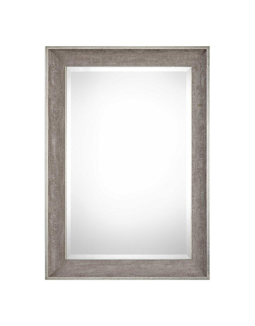 02 8752909 corrado miroir
