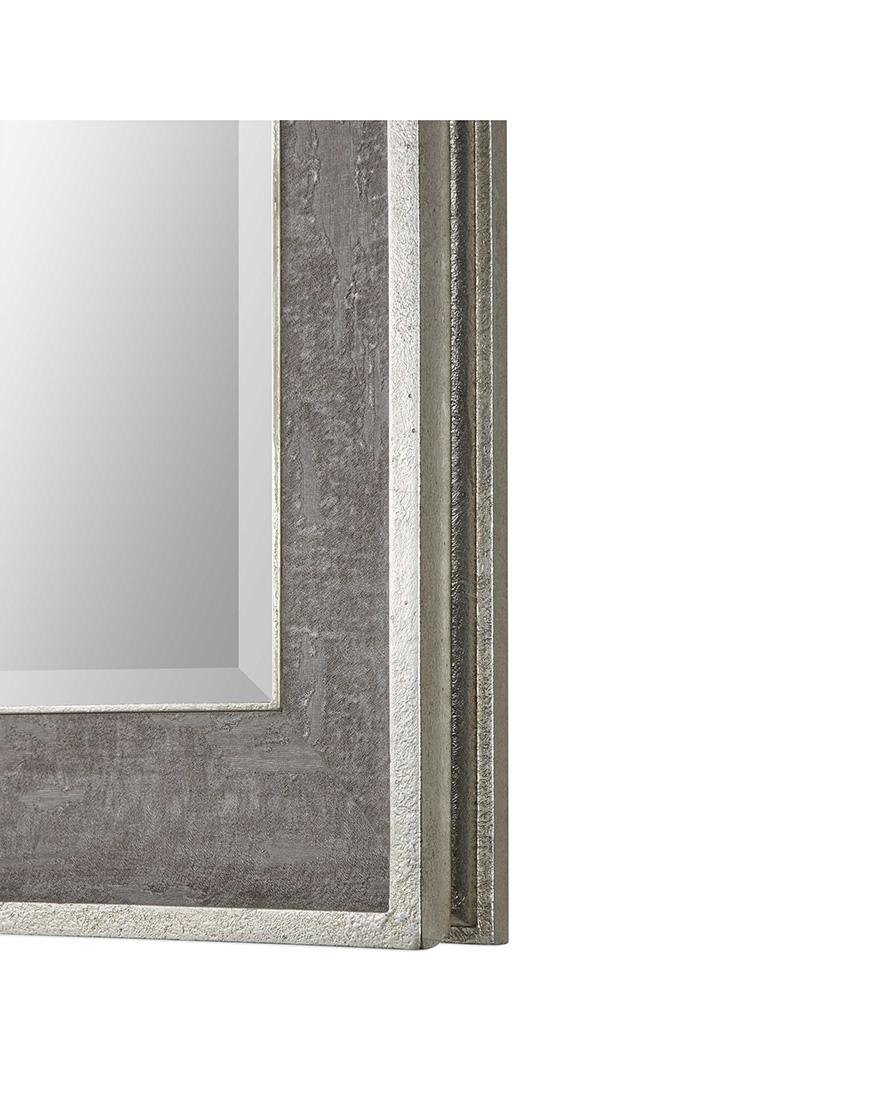 02 8752909 corrado miroir for O miroir montreal