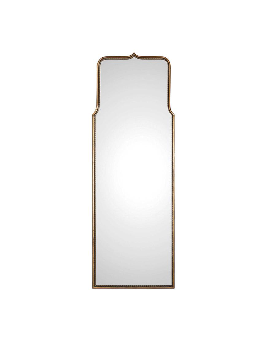 02 8742909 adelasia miroir for O miroir montreal qc