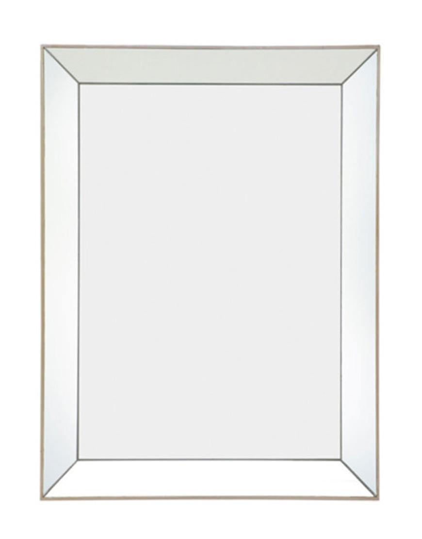 03 7271 miroir for O miroir montreal