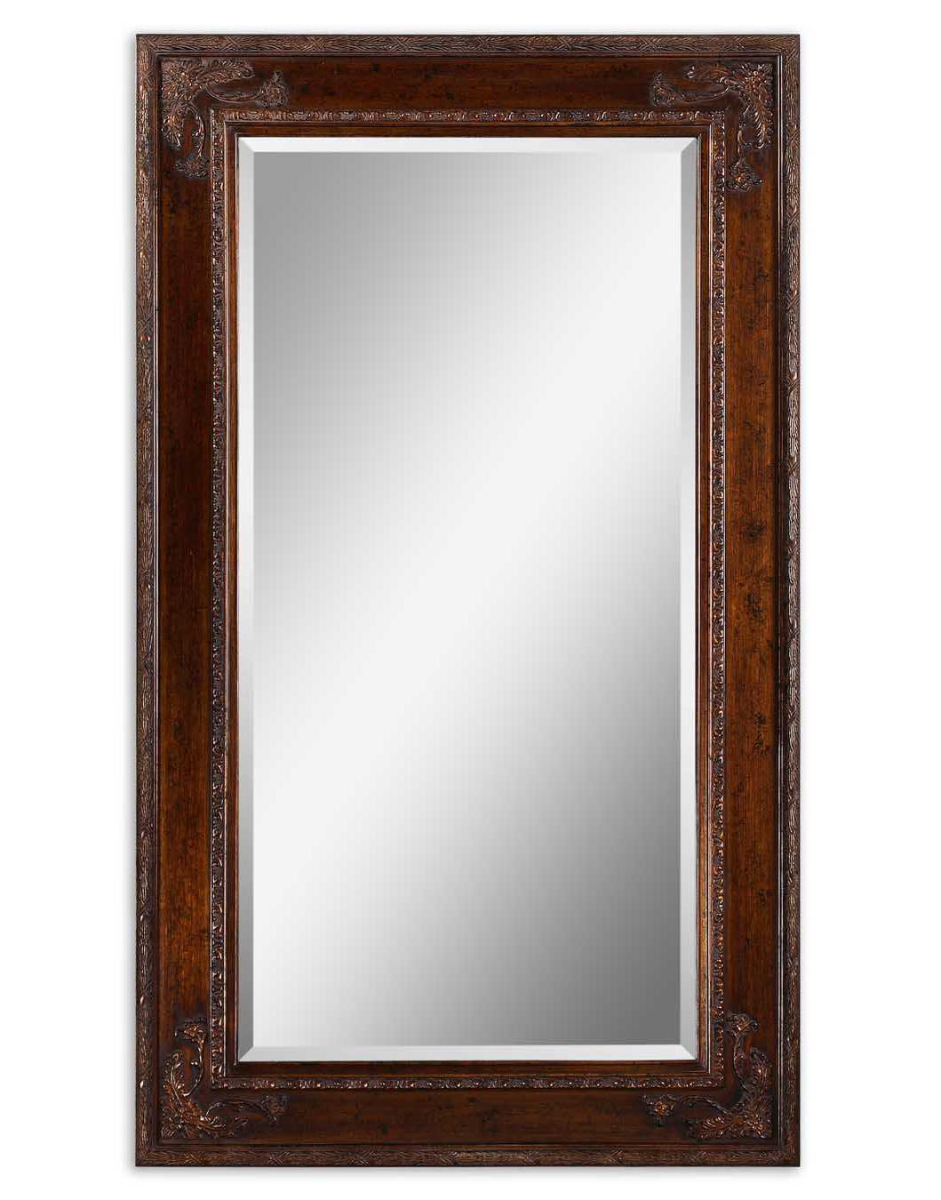 02 2102410 edeva miroir for O miroir montreal qc