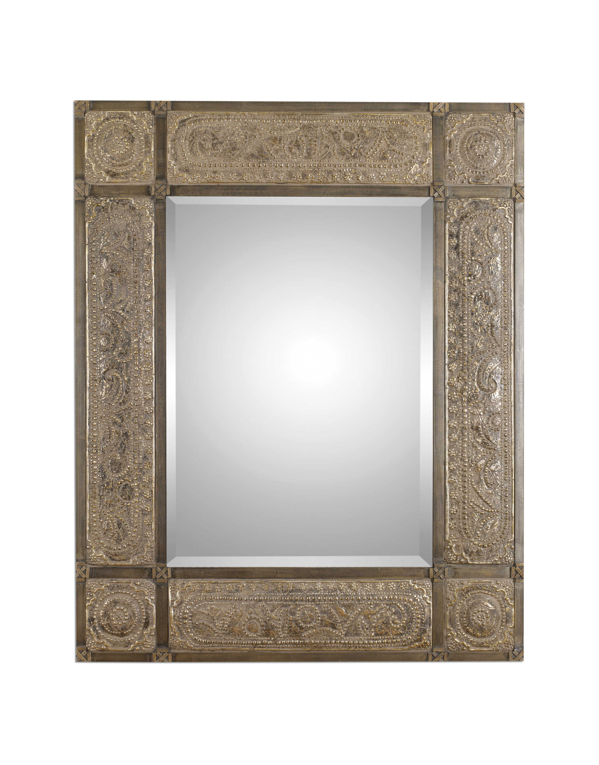 02 3206110 harvest serenity miroir for Miroir 50x60