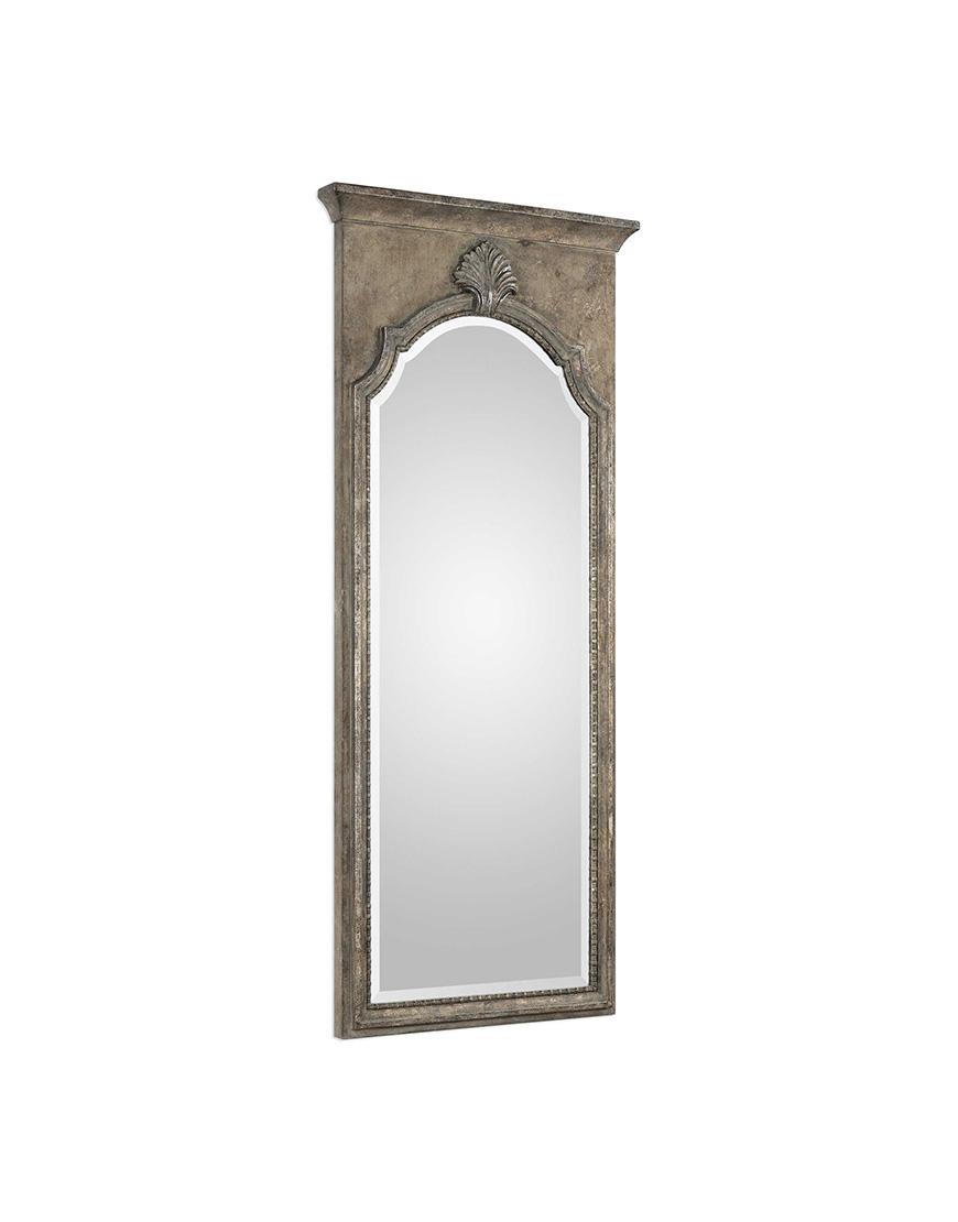 02 6562909 nevola miroir for O miroir montreal