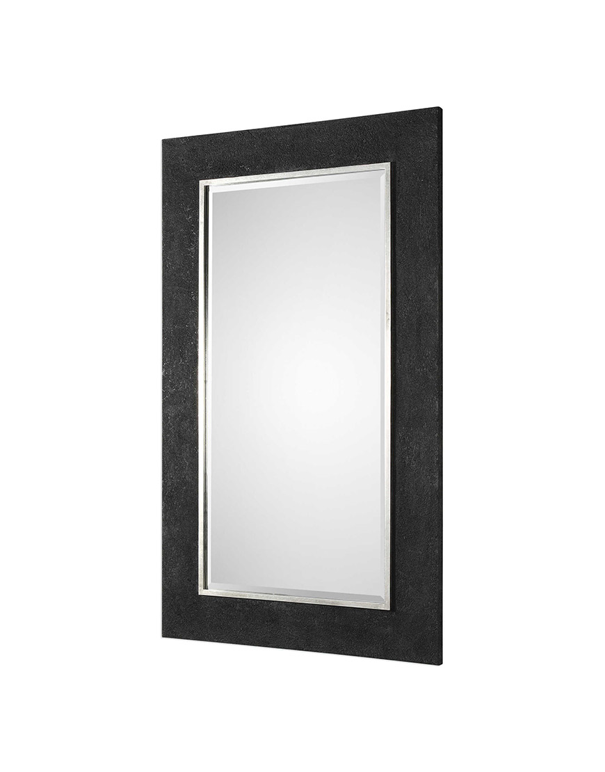 02 0942909 ferran miroir for Miroir sur mesure montreal