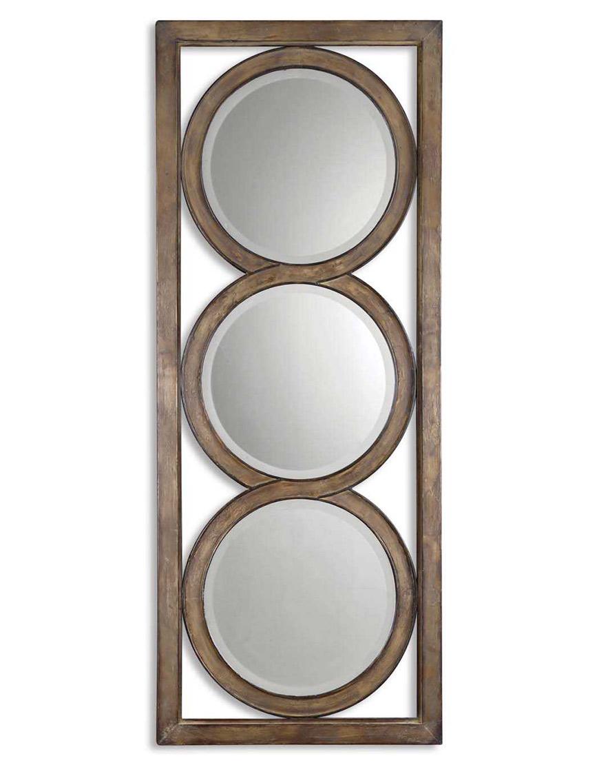 02 4335310 isandro miroir for O miroir montreal