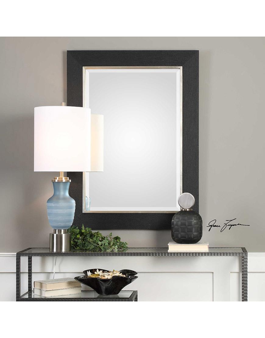 02 6523909 kaira miroir for O miroir montreal