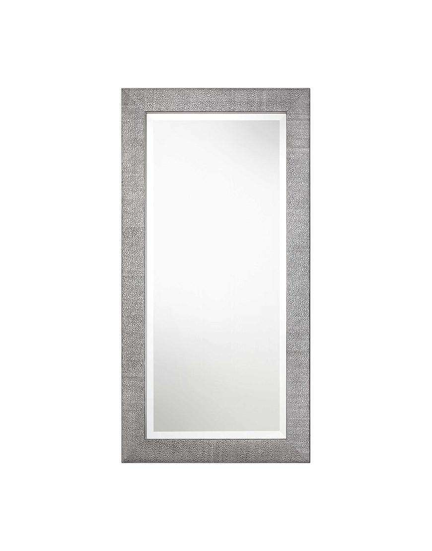 02 7623909 tulare miroir for O miroir montreal