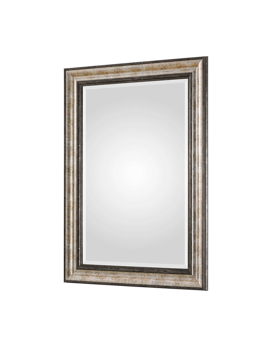02 7663909 shefford miroir for Miroir sur mesure montreal