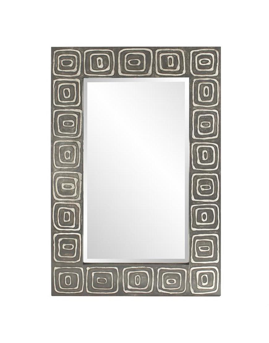 04 0982410 allegro graphite miroir for O miroir montreal