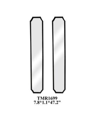 55-099610-7-8x47-2-A