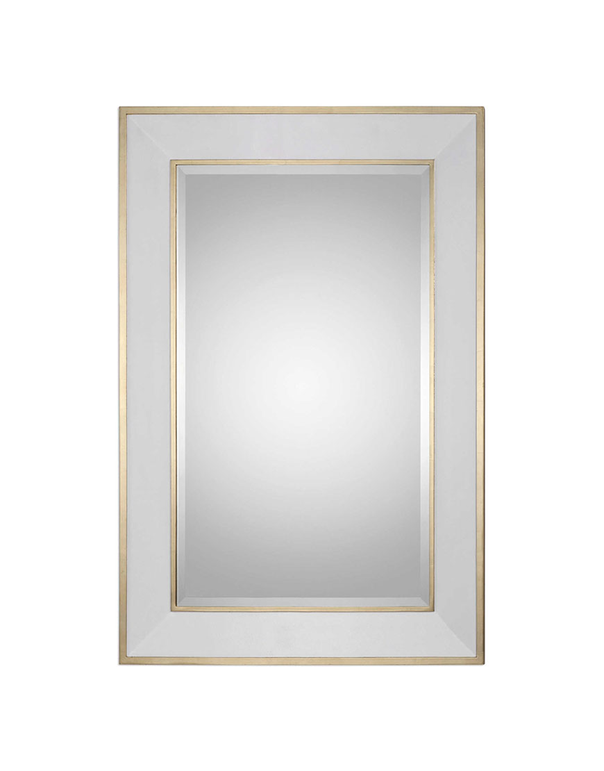 02 3280909 cormor white miroir for O miroir montreal qc