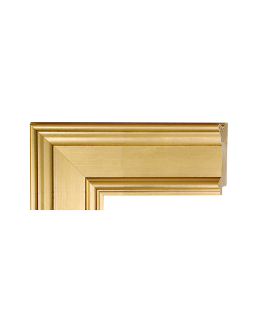 32-80032-3.25-Gold