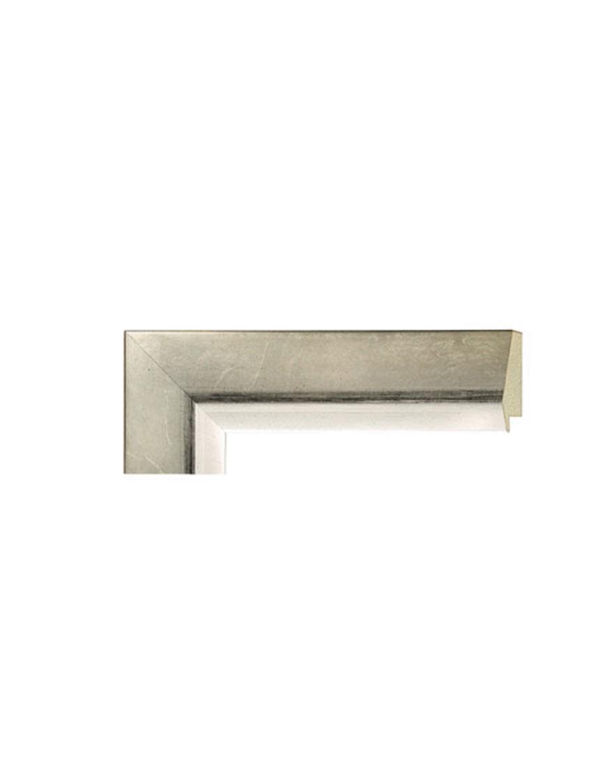 32-81002-2-Silver