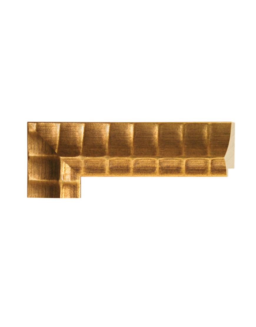 32-83346-2-Gold
