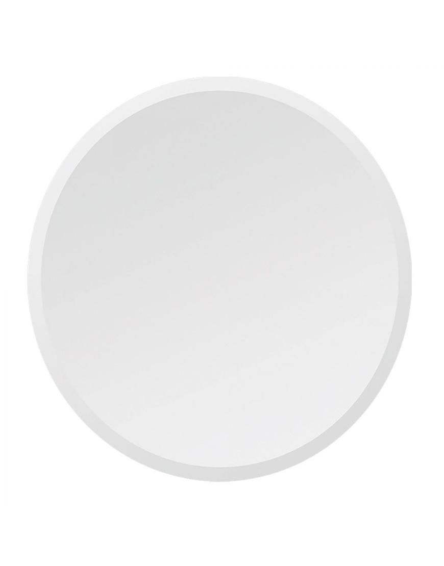 01-D10465-30-Kiko-(2)