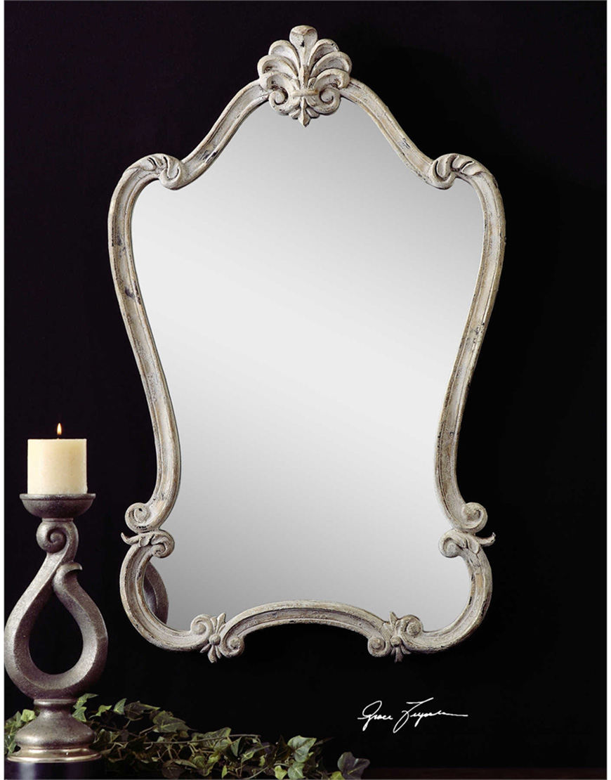 02 4338210 walton hall white miroir for O miroir montreal qc