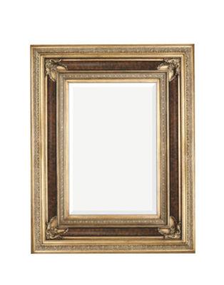 Trouver un miroir restangulaire montr al miroir for O miroir montreal qc