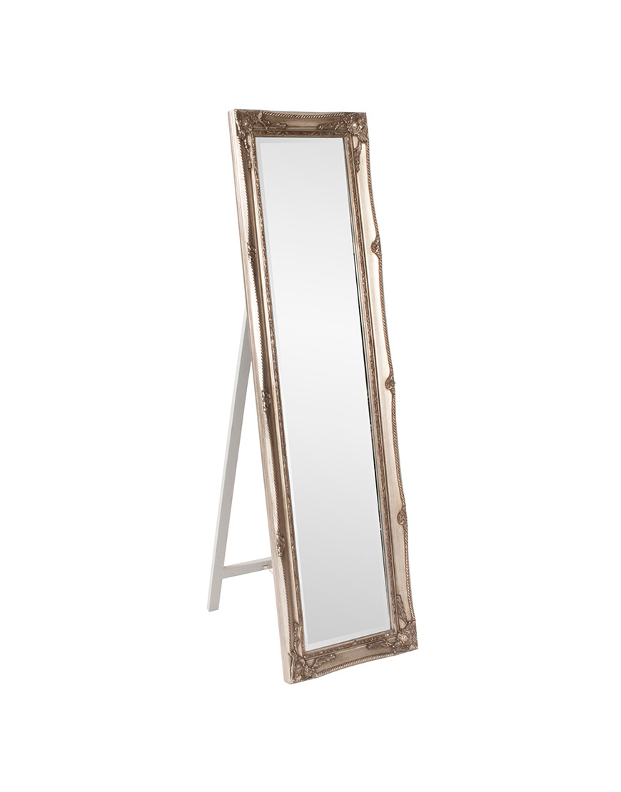 04 7620754 queen ann standing mirror miroir for O miroir montreal qc