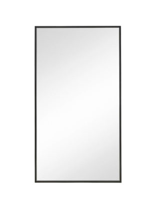 Trouver un grand miroir design montr al miroir for O miroir montreal qc