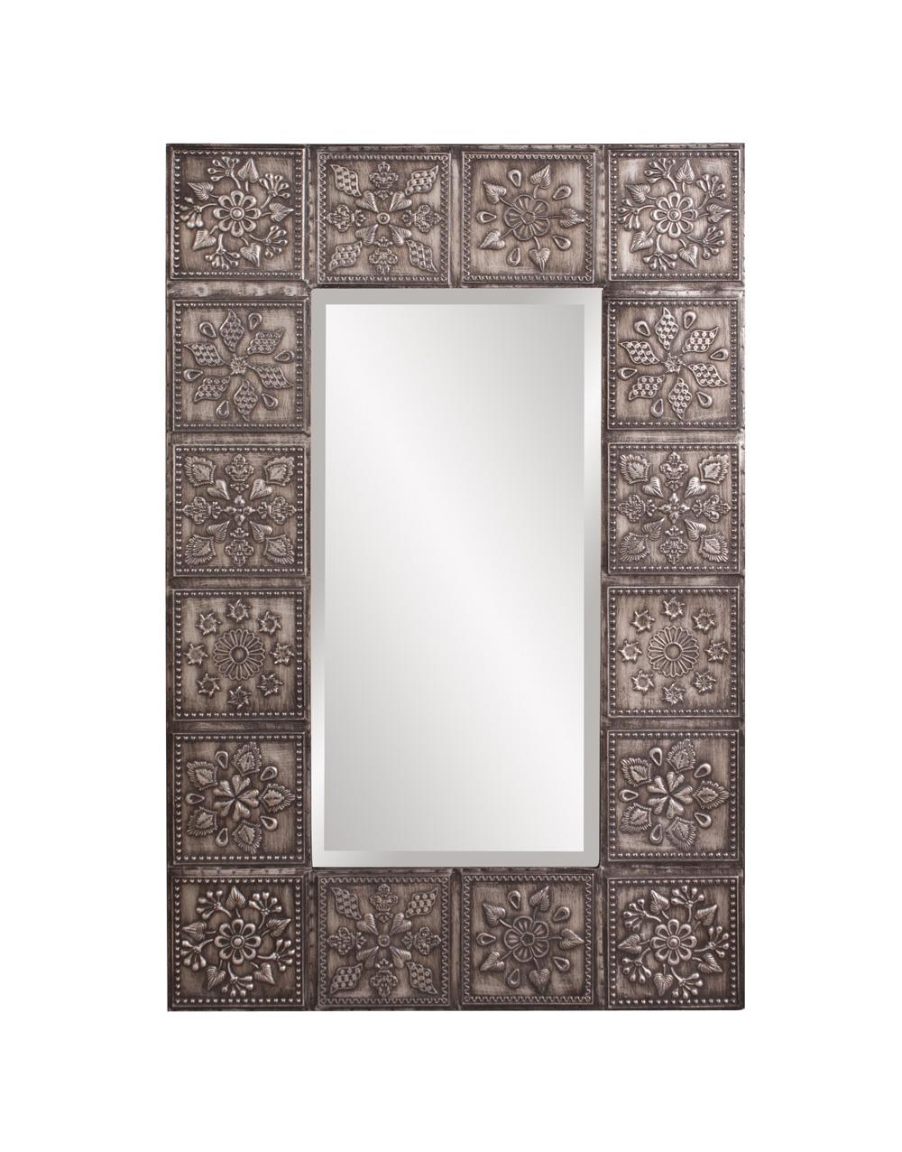 o miroir montreal 35 4143xw miroir 35 7432xp miroir 02